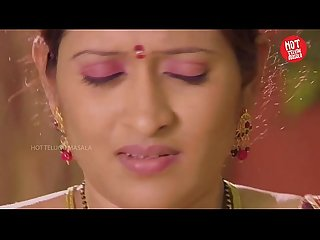 Hot Desi aunty romance with her husband s brother swetha