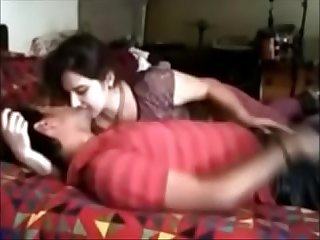 New indian Bhabhi hardcore fucking video||Newwdesivideos
