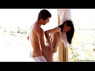 Sexix period net 17472 nubiles porn Emily grey sex outdoors Hd 720p video with picset may 20 2014
