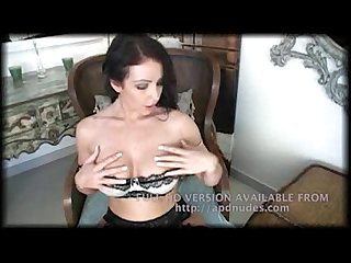 Nina leigh apd nudes com