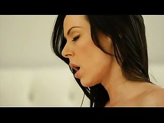 Kendra lust loves her studs cock