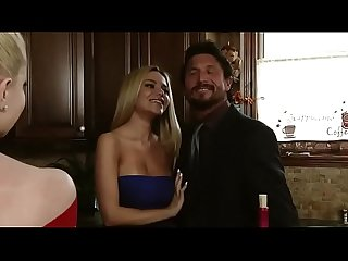 Trading spouses scene1 vert more Videos on likefucker period com