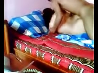 Bangladeshi butki girl super sex