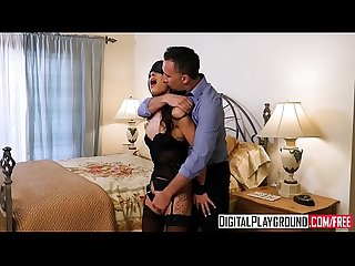 Xxx porn video secret desires scene 4 lpar cameron canela comma keiran lee rpar