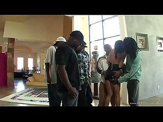 Cecilia vega brother load 1 scene6