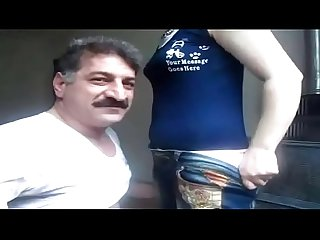 Turkish videos
