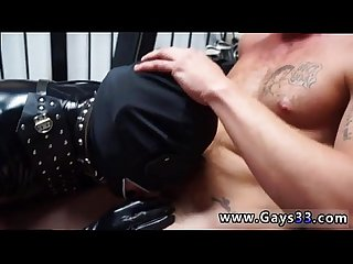 Naked Straight men swallow and black Straight friend Caught having