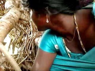 SEX WITH VILLAGE GIRL