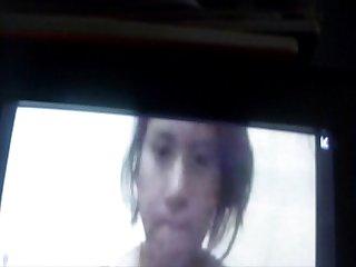 Nenita webcam jejejejjee Rica o no