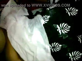 Mallu hot chechi pussy fucking