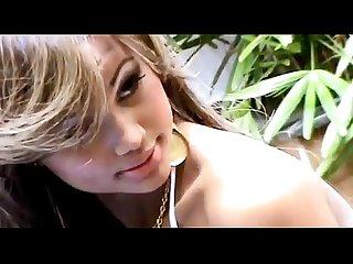 Andrezza Lyra 01 � www.transexluxury.com