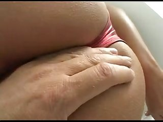 Asian mature Videos