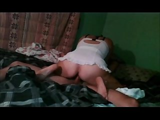 Big women dominating cock riding on a student visit cam0007 blogspot com