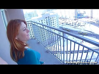 Fucking glasses fucking xvideos a clueless tube8 redhead redtube teen porn