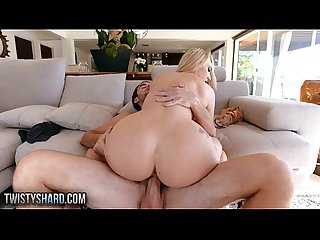 Twistys hard aj applegate always gets what she wants