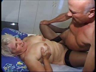 Video12