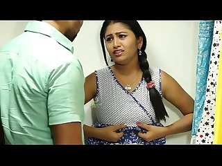 Mamatha gets uncontrolled by changing her dress and committed for amateur must watch 20