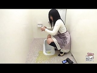 japan peeing peeping toilet pii pis http ero2sm com tousatu 2996