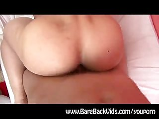 Brendon and Jack Cream Pie - Free Porn Videos - YouPorn