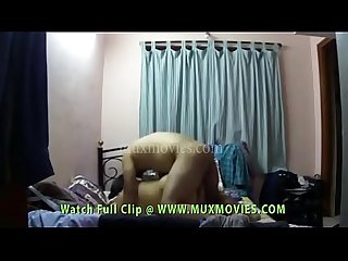 Indian Wife Sex Pussy Pumped Hardcore Homemade MMS