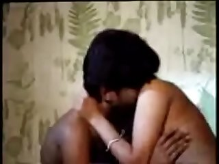 Hot Anti sex scene malayalam sex