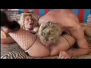 L educatrice part 2 full porn movie