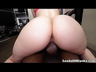 Spex casting amateur rides bbc at audition