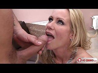 Simone soney anal porn hd 1080p