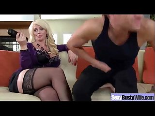 alura jenson hard action sex with busty hot wife video 1