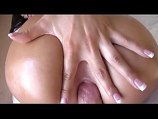 Ujizz8 com asian anal fuck www ujizz8 com