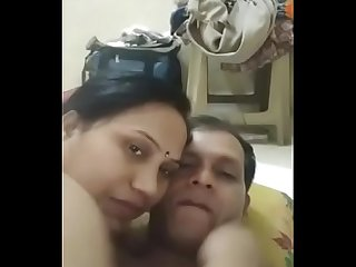 Indian couple romance with fucking desisip com