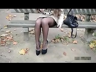 Best belgian mom flashing in 8 inch heels period see pt2 at goddessheelsonline period co period uk