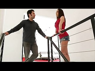 Teenvideosporn com my best friend s dad 2 2013 1 clip0 part 2