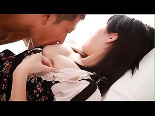 Japanese girl sleeping porn full hd hotcamgirls88 tk