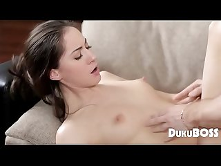 Intense Female Orgasms