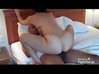 She's A Slut And She's My Wife - jigglychat.ga