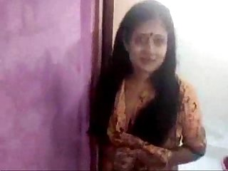 Indian bhabhi bath and after sex with guy sex videos watch indian sexy porn videos download se