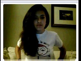 Linda muchacha peluda descarga el video completo http adf ly 1layle