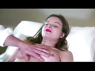 Yonitale colon orgasmic Massage with Hot babe Eva y