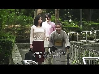 fuckmybabe.com Married Woman japanese sex movie 2019