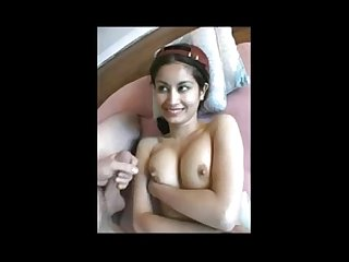 Desi cute indian lover cumshot xvideos period com