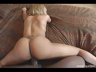 Melrose Foxx (Nasty.com)