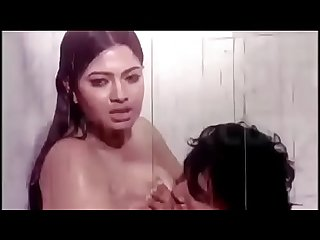 Bangla movie boobs fare