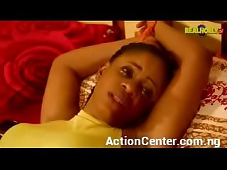 Horny Bankers Season 1 - ActionCenter.com.ng