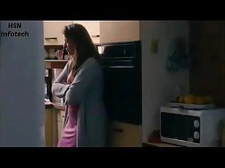 Pel�cula dram�tica de inces padre e hija para verla completa entra a..