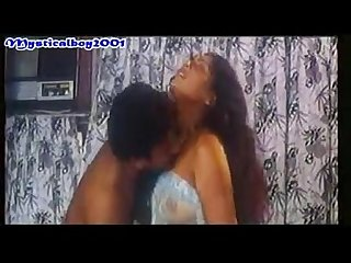 Indian Mallu masala super sex video xsoftcore com