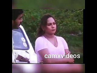 Indian teacher getting fucked @ camxvideos.com