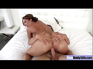 richelle ryan busty milf like a slut bang on camera Vid 24