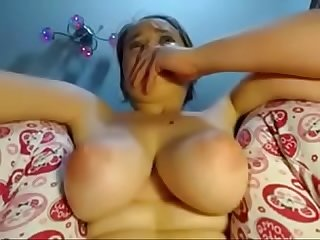 YESSS OMG I can't Stop Cumming Please Come meet me on..