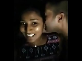 Swathi Naidu Latest Blowjob and Fucking XXX Video - ActressNudePhotos.com
